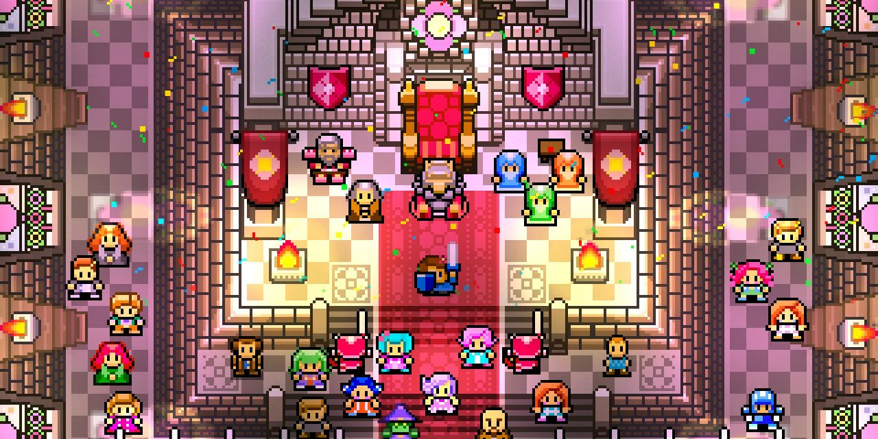 Blossom-Tales-The-Sleeping-King-Feature-for-review-1280x640.jpg