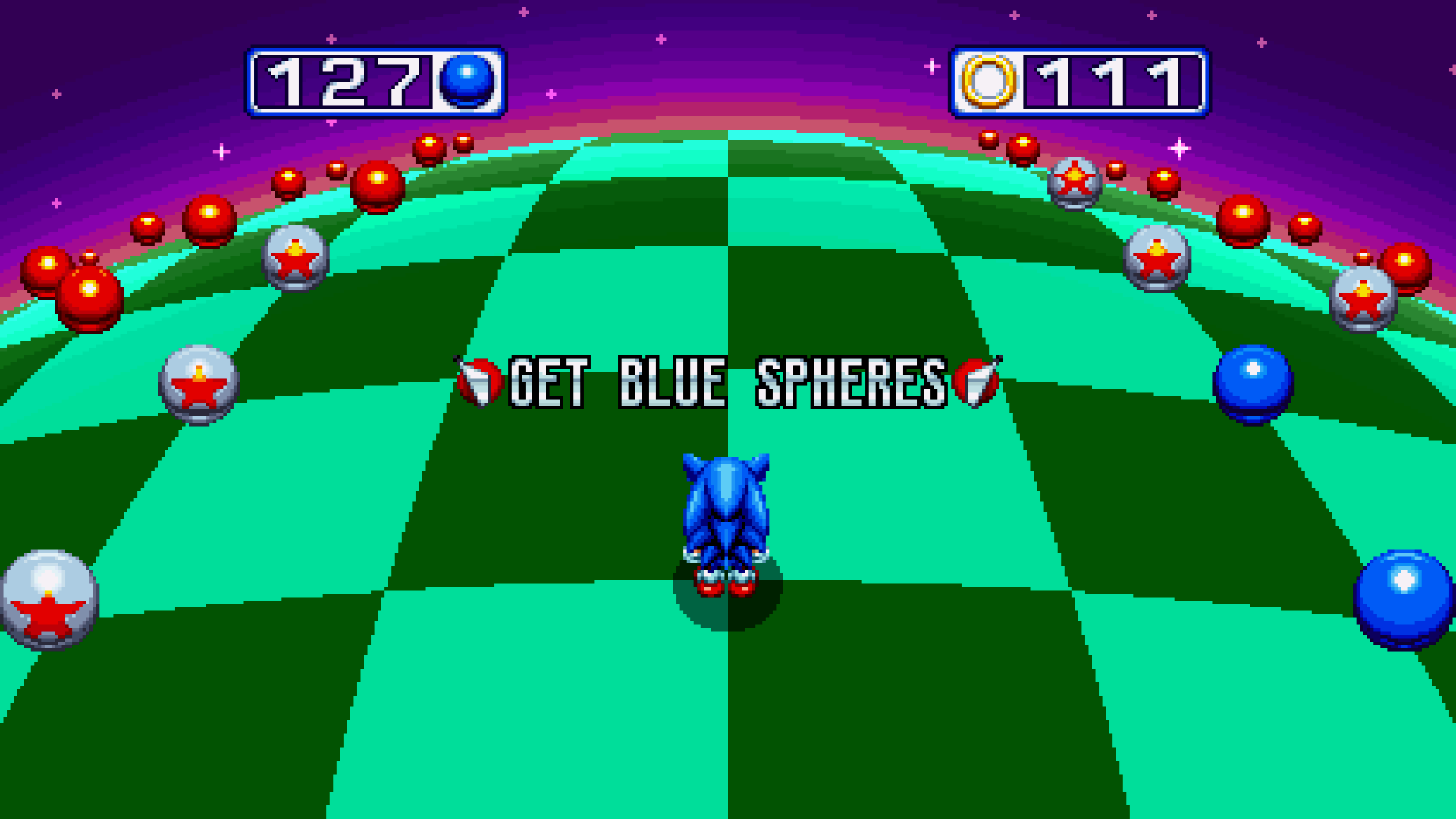 Sonic-Mania-5.png