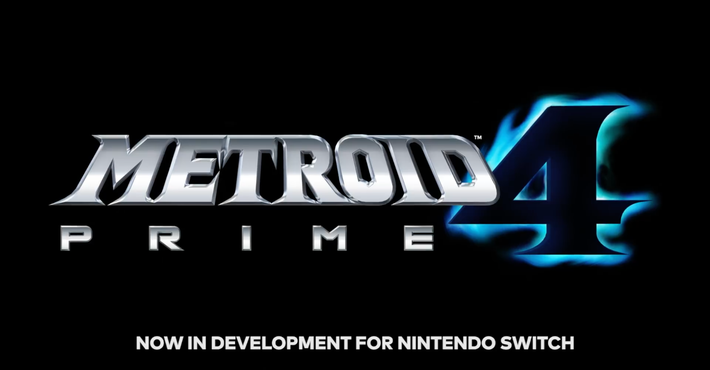 Metroid Prime 4 - Last but not least, the infamous Metroid 4 announcement that STILL hasn't had a follow up. I can only image what Nintendo could have up their sleeves for this title, but I assume it will be in the works for a few more years. If you've never played a Metroid Prime game, it's basically Nintendo's take on a FPS in the Metroid universe. I recommend you try out the trilogy if you care to dust off the old Wii console. Don't breathe in the dust bunnies!