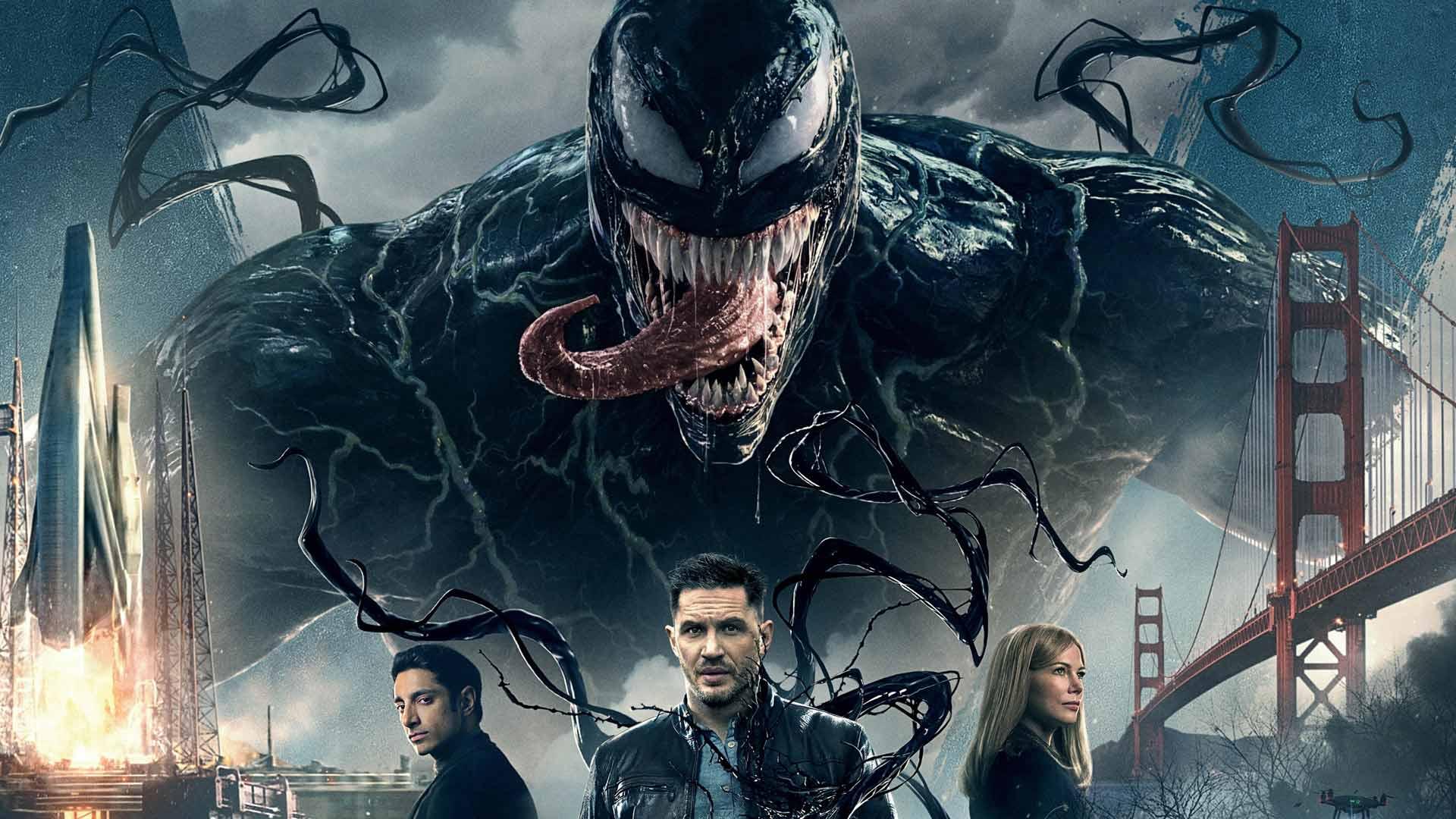Venom-2018.jpg