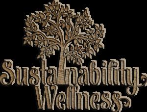 SustainabilityWoodLogo_2-300x228.png