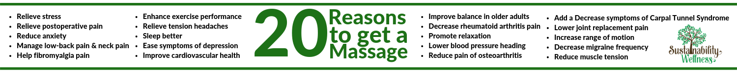 20 reasons to get a massage .png