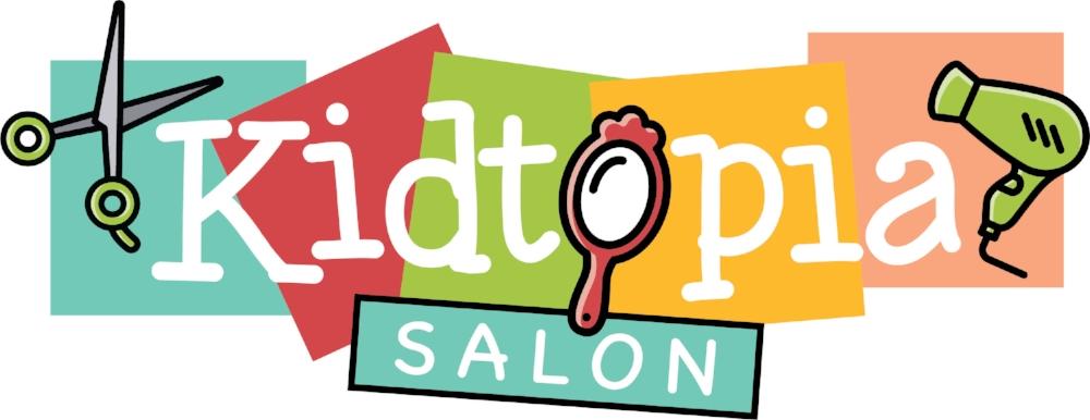 Kidtopia logo newww.jpg