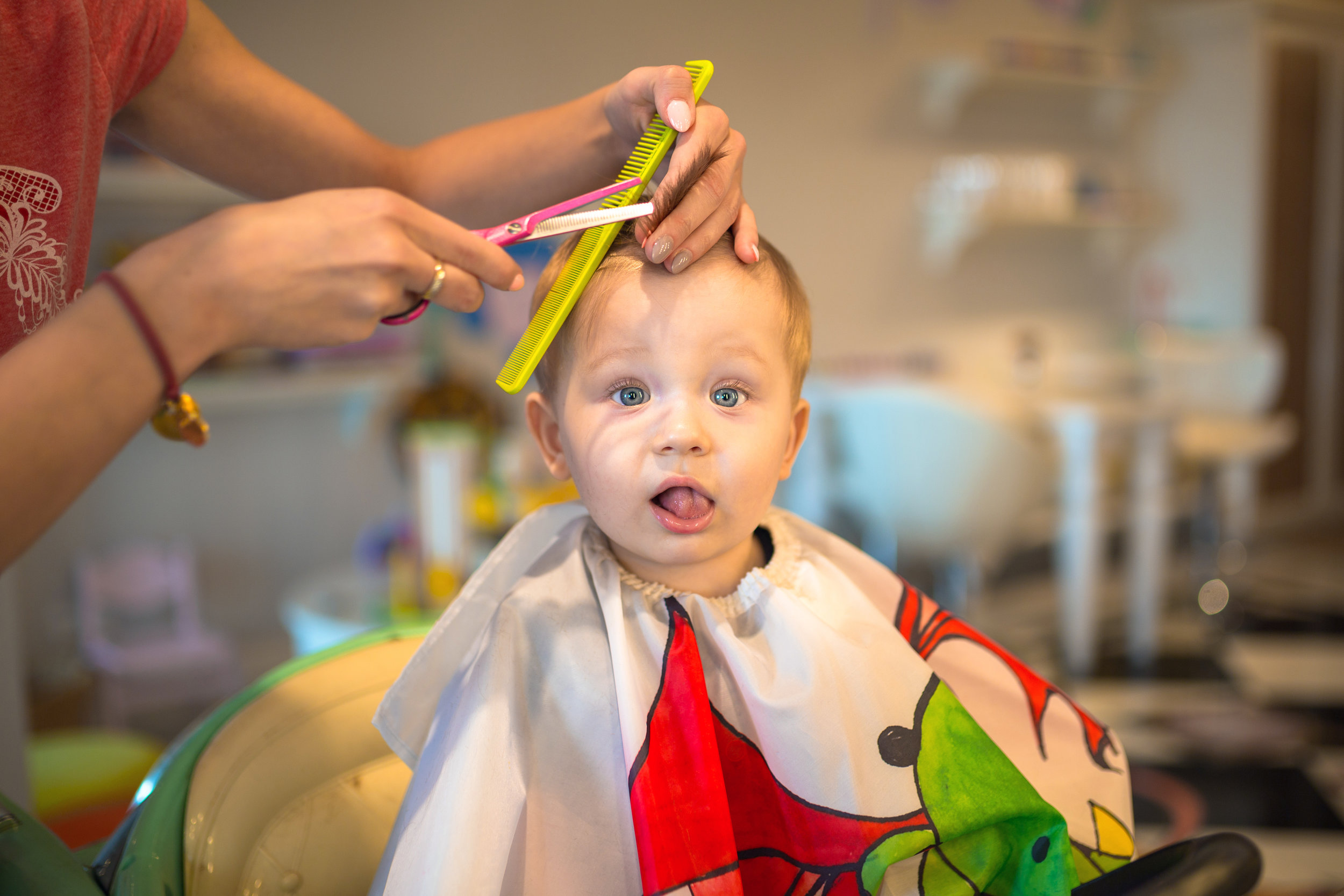 Stock photo 2 Child haircut.jpg