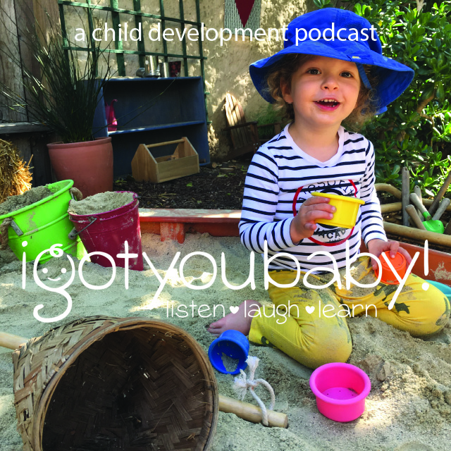 I GOT YOU BABY PODCAST PHOTO TEMPLATE 6.jpg