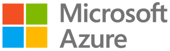 msft azure.png