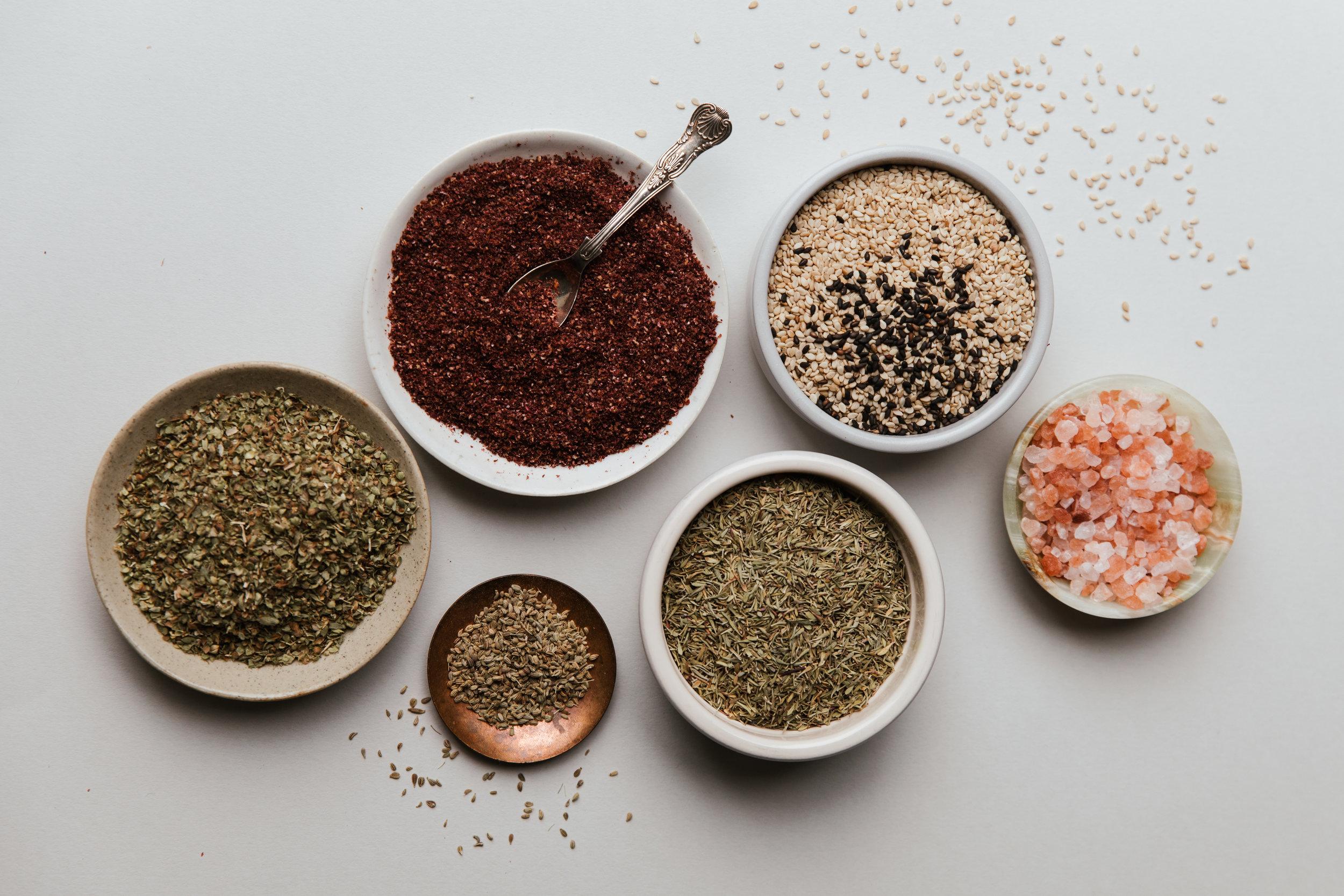 Spice&Green-5359.JPG