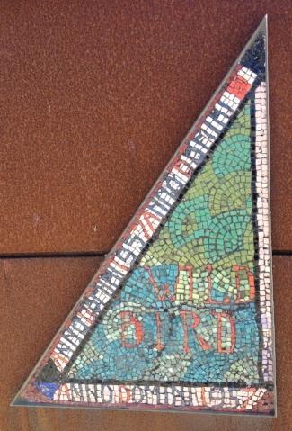 Wild Bird mosaic.JPG