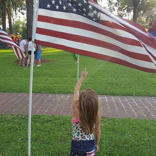 little girl flag.jpeg
