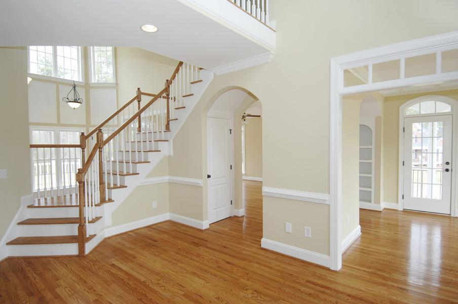 Interior-Paint-White.jpg