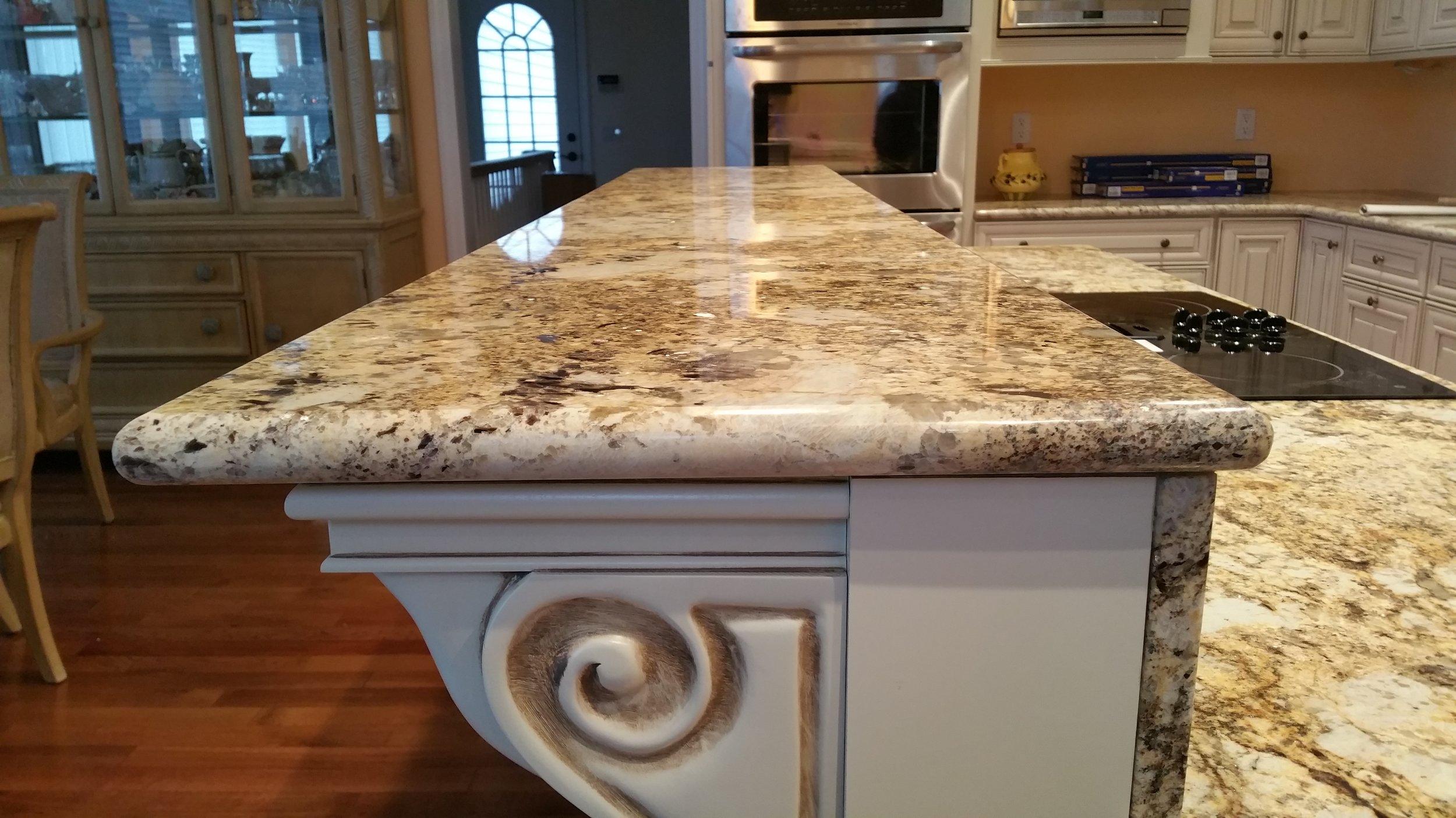 Bruce S Marble Granite Inc