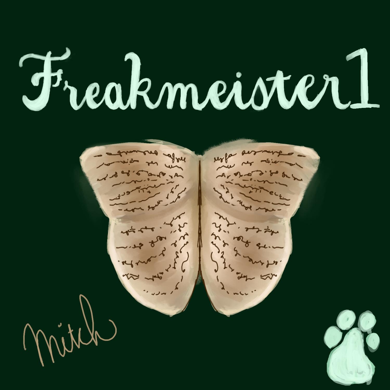 Freakmesiter Subberfly.jpg
