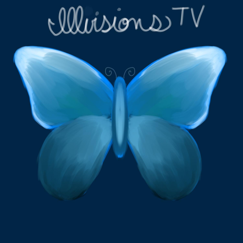 IllvisionsTVs Suberfly.jpg
