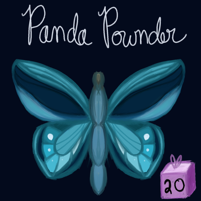 PandaPownder.jpg