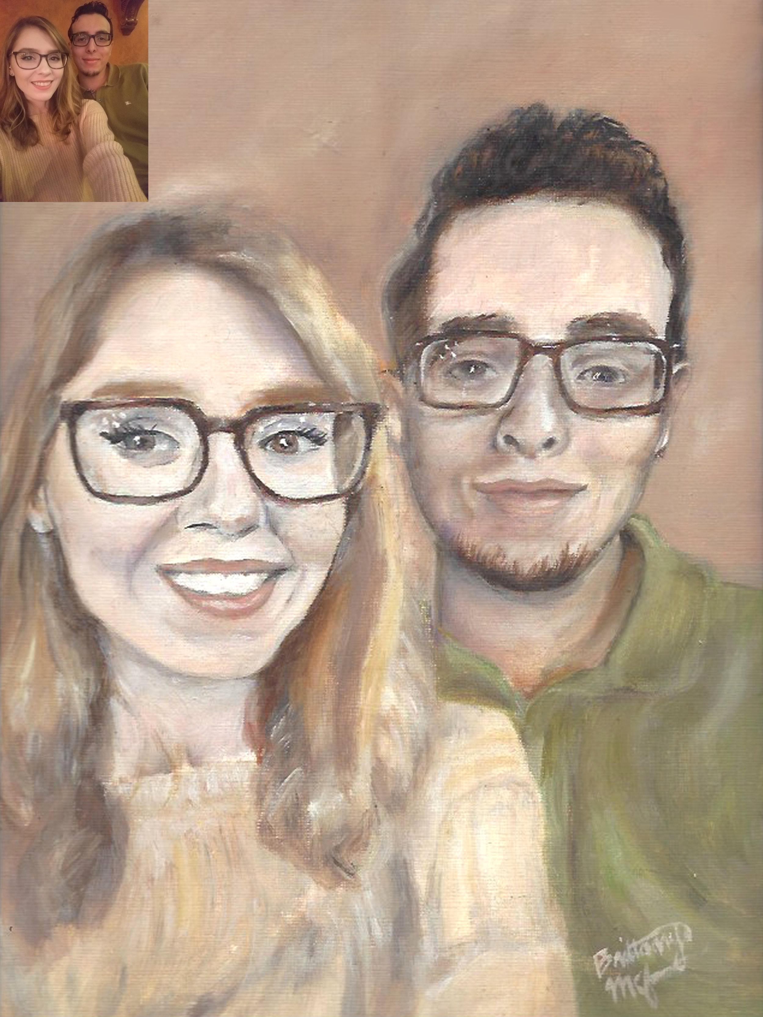 Elly & Boyfriend Portrait with icon.jpg