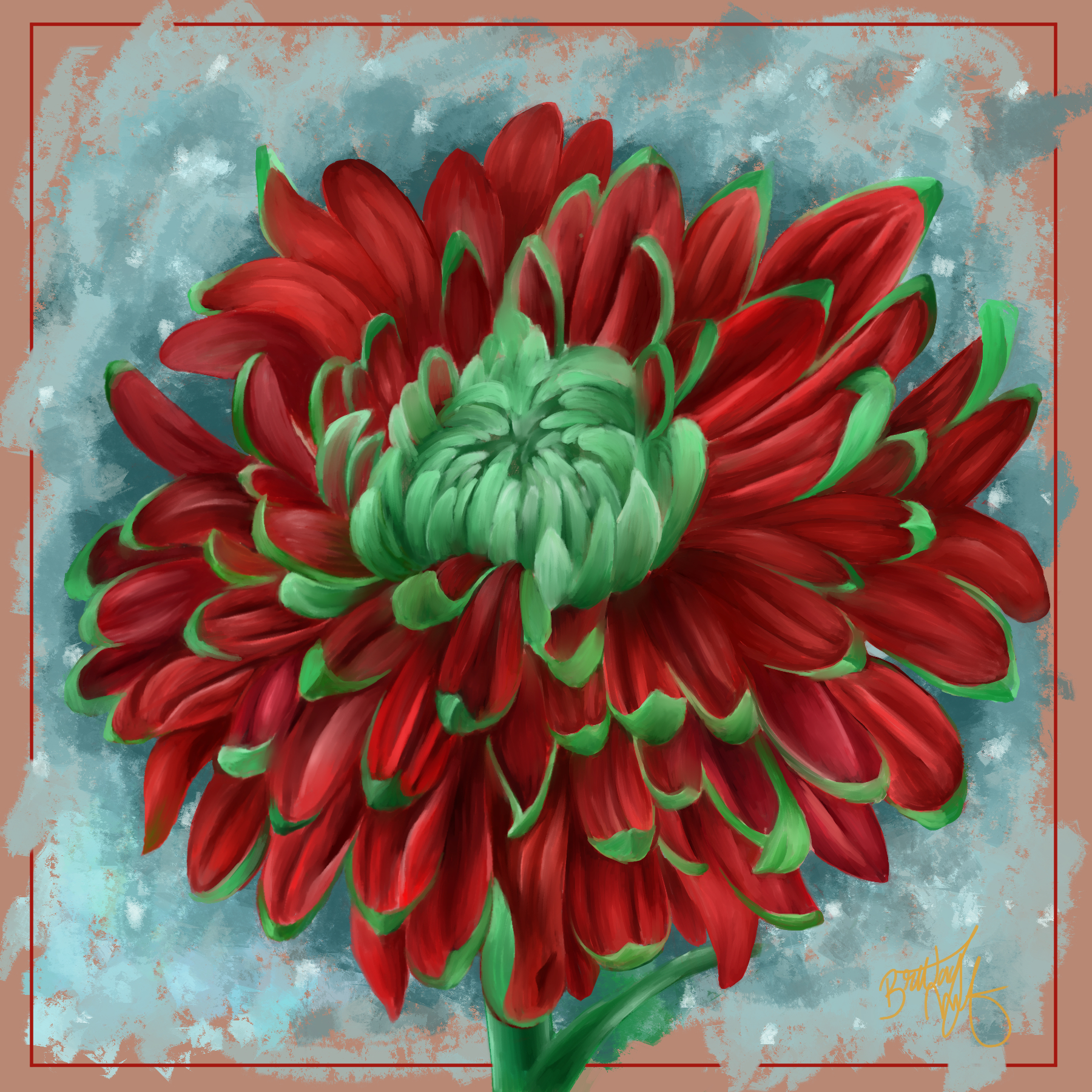 Landscape Chrysanthemum.jpg