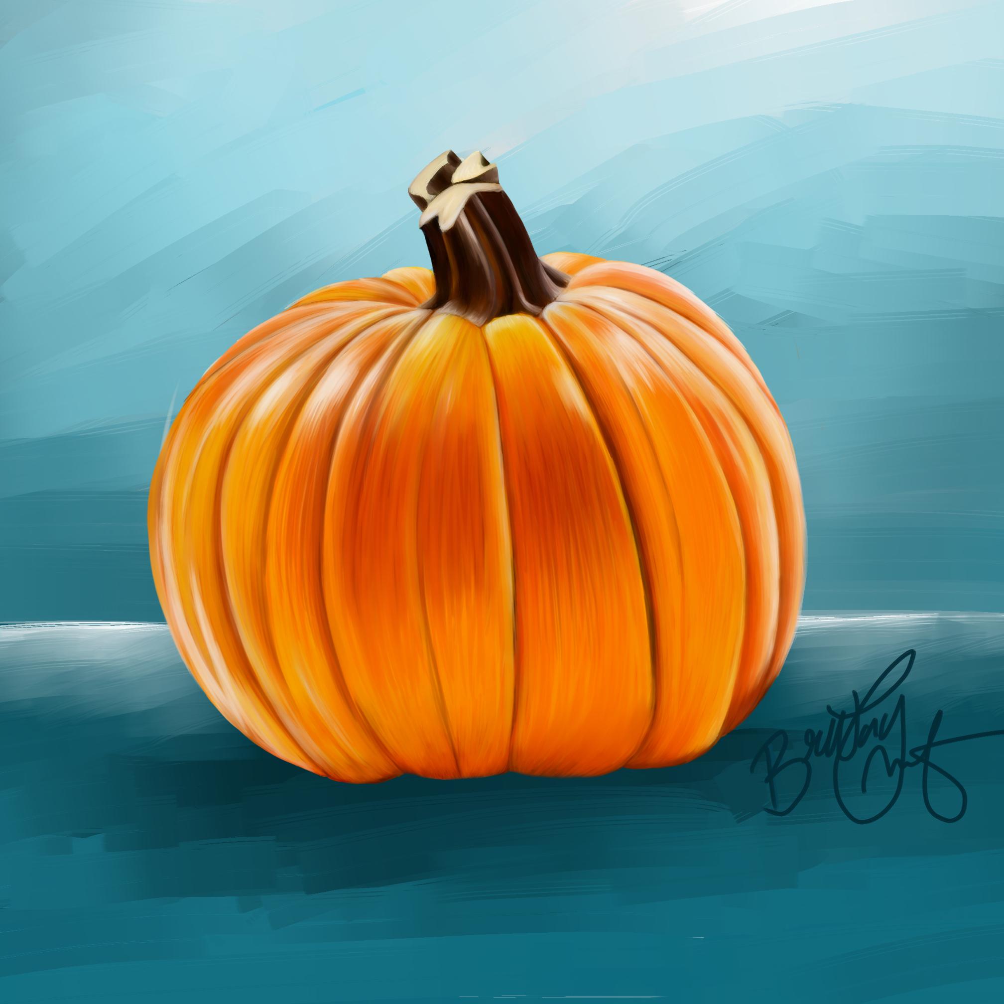 Still Life pumpkin.jpg