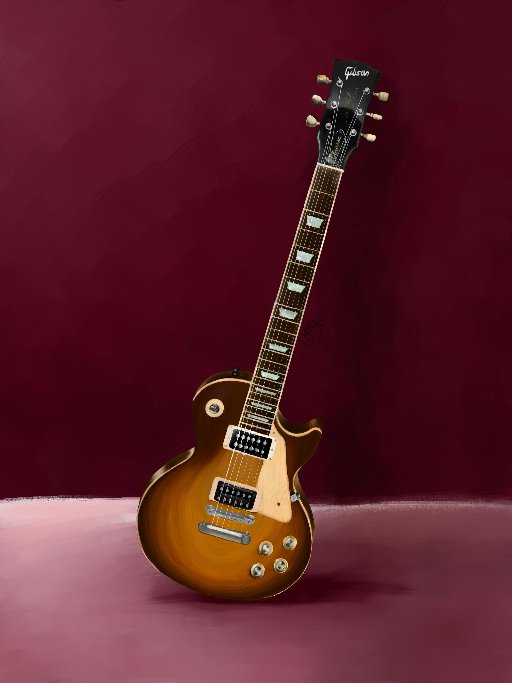 Still Life Guitar Painting.jpg