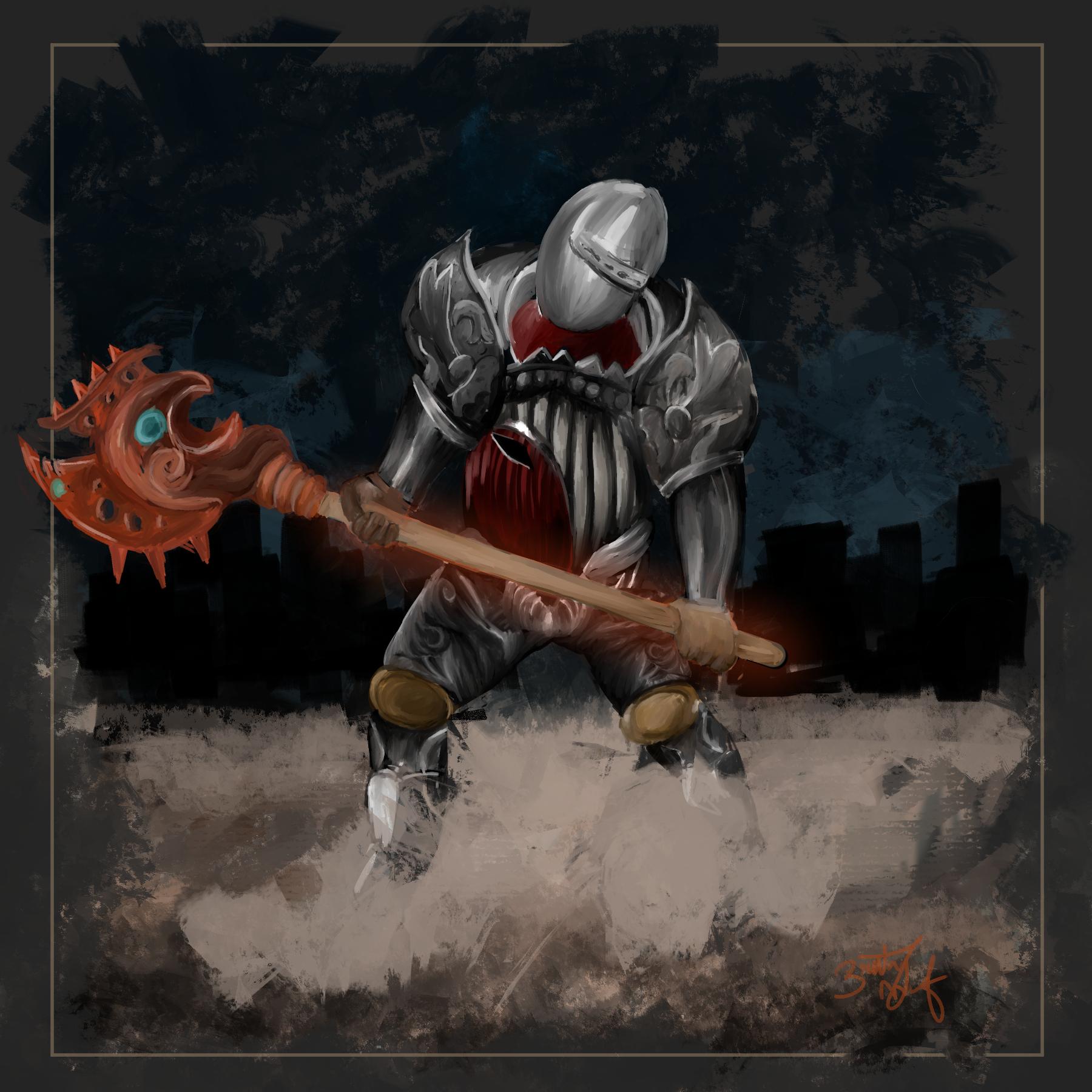 Juggernaut 2.jpg