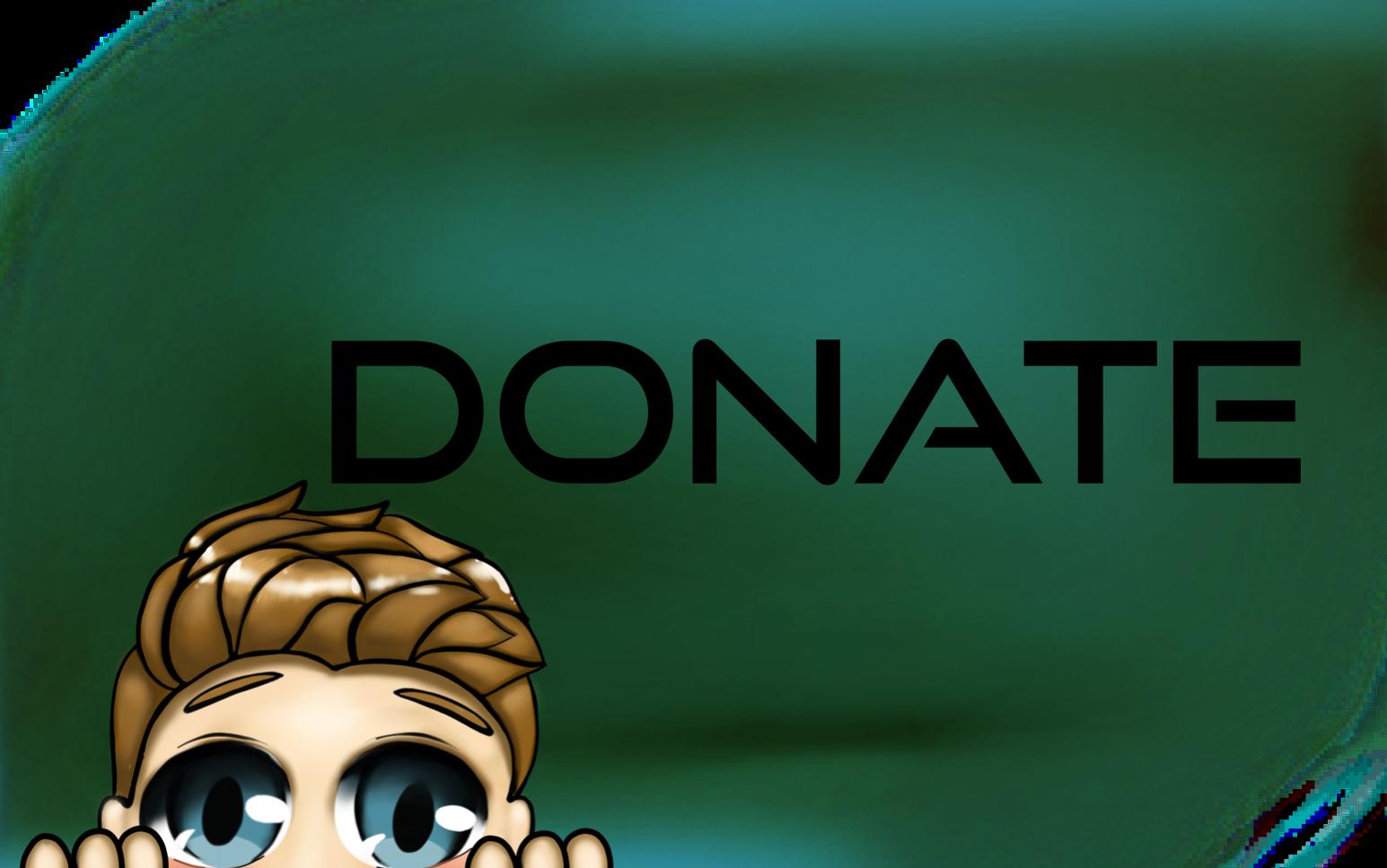 mats donate.png