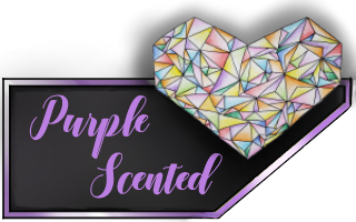 Purple's Panel - 1 - Purple Scented Final.png