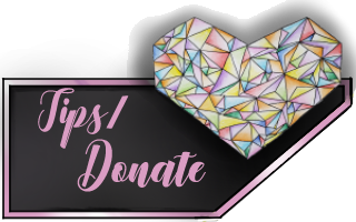 Purple's Panel - 5 - Tips Donate final.png