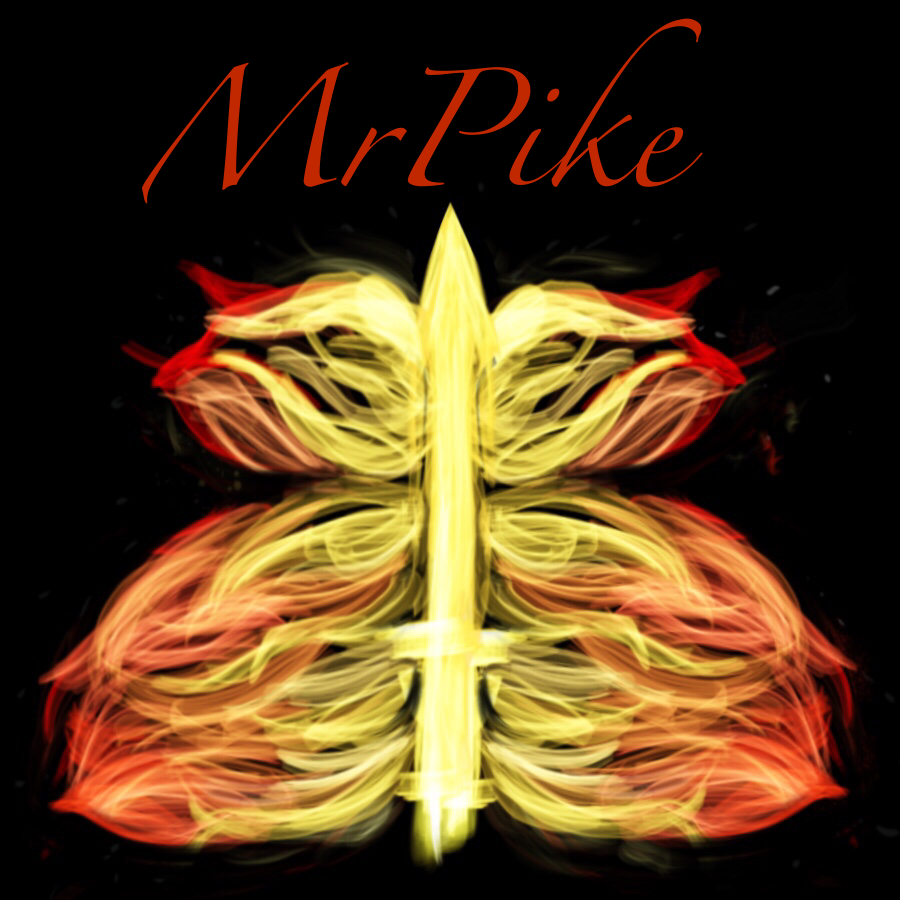 Mr Pike.png