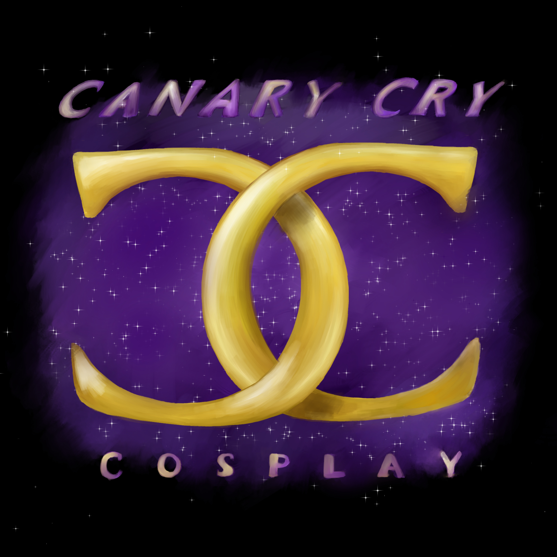 Design - Canary's Painting Flattened.jpg