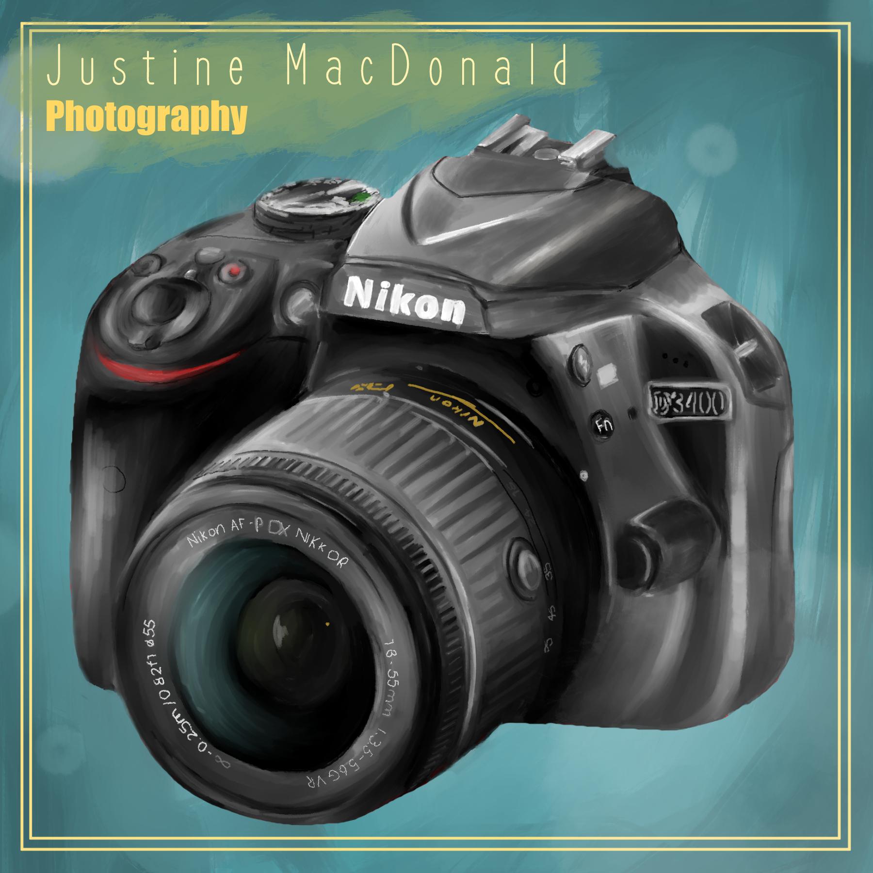 Camera Blue.jpg