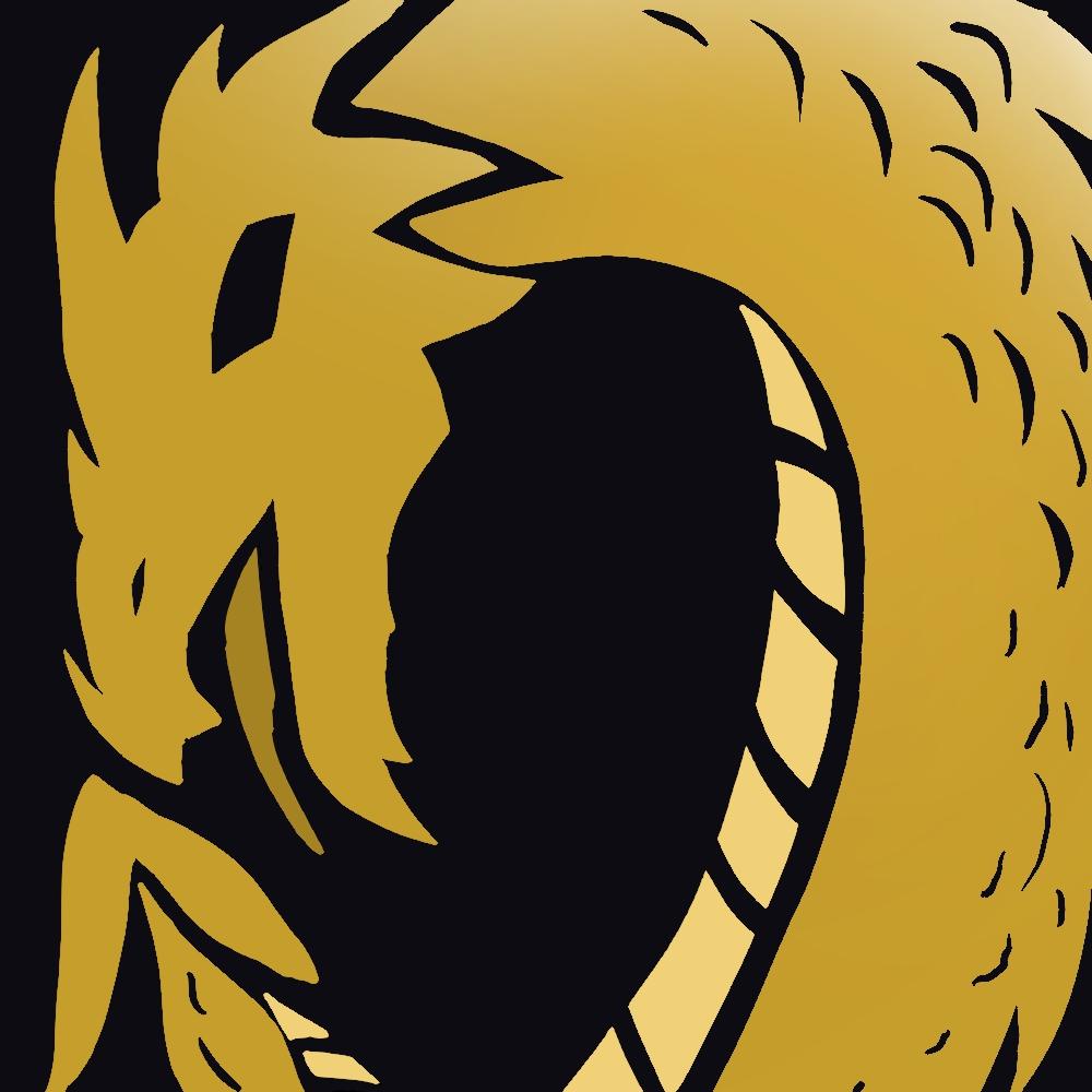 Dreith Sub Badge Gold.jpg