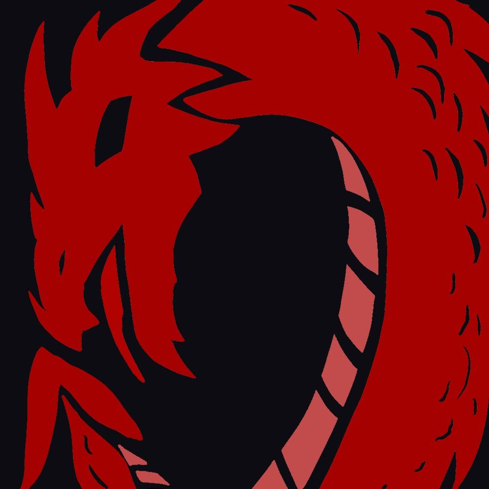 Dreith Sub Badge Initial (Red) - Full Size.jpg