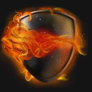 Still Life fire shield.jpg