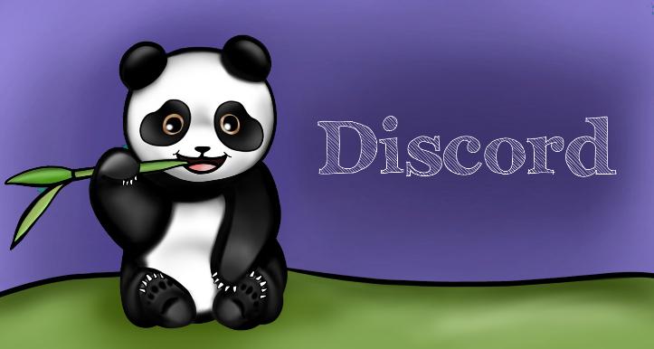 Daniel Discord Portfolio Size.jpg