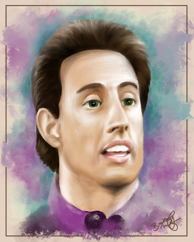 Portrait Jerry Senfield - Copy - Copy.jpg