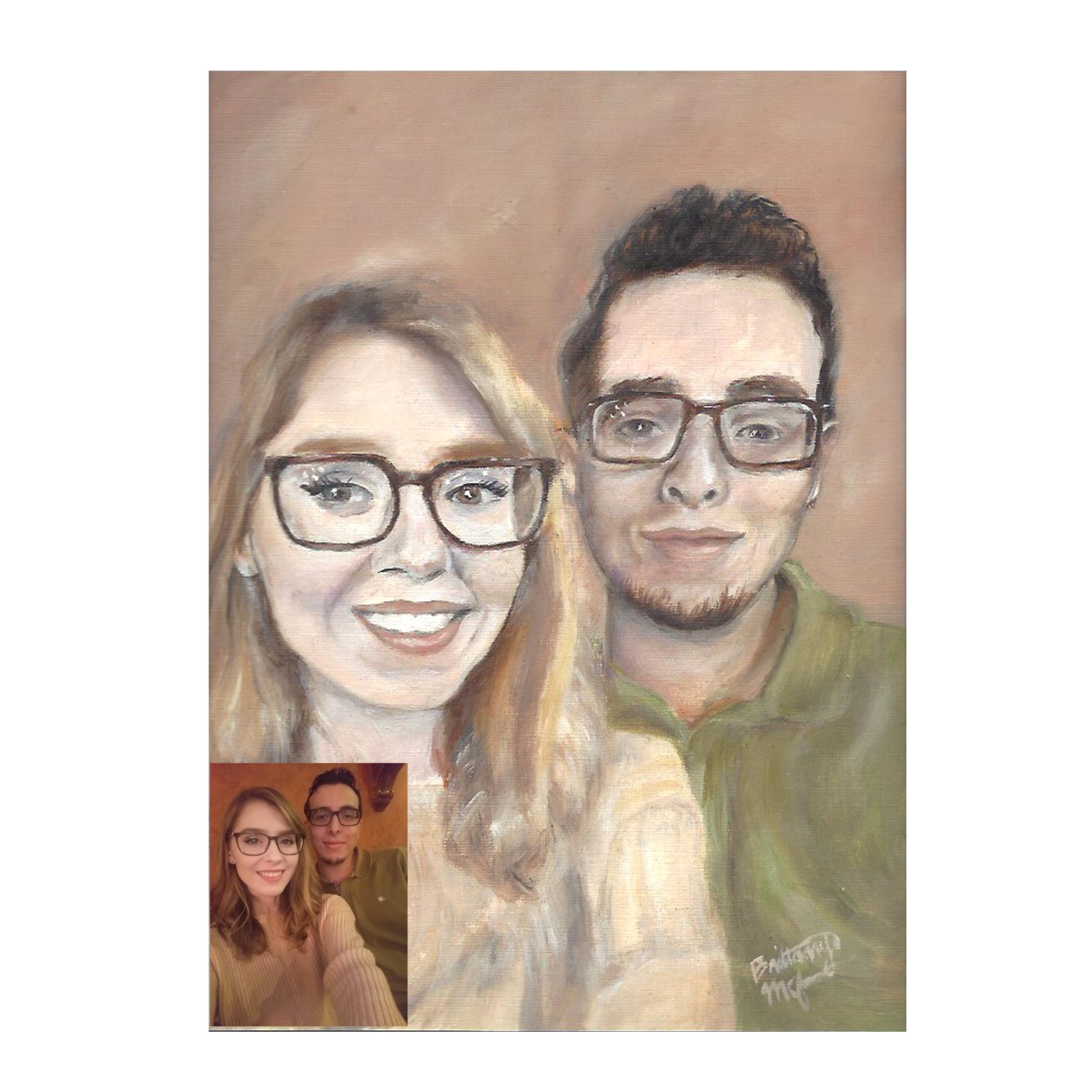 Elly & Boyfriend Portrait with icon Square.jpg