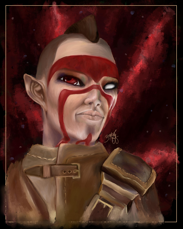 Jared's Dark Elf.jpg
