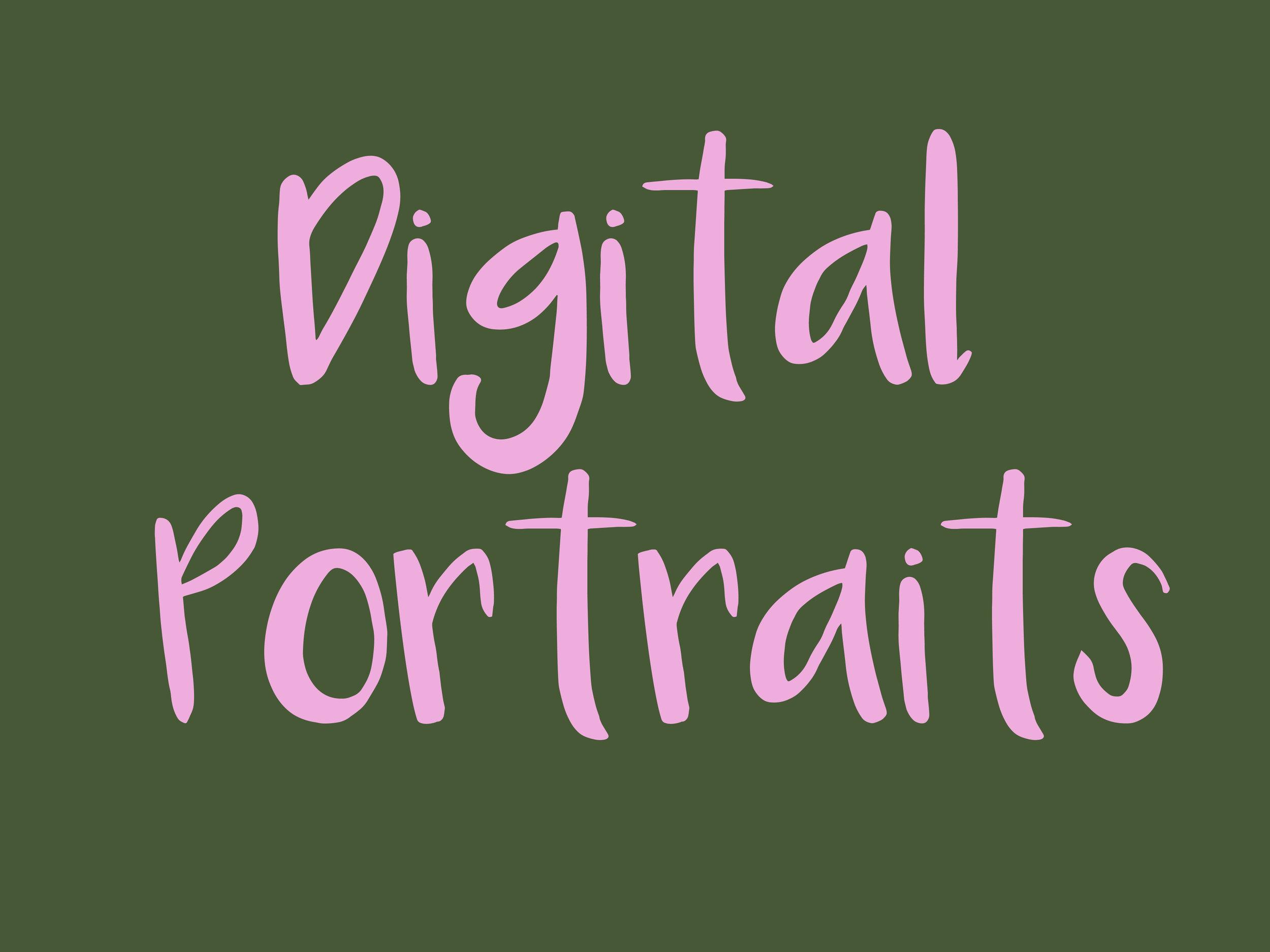 digital portraits.jpg