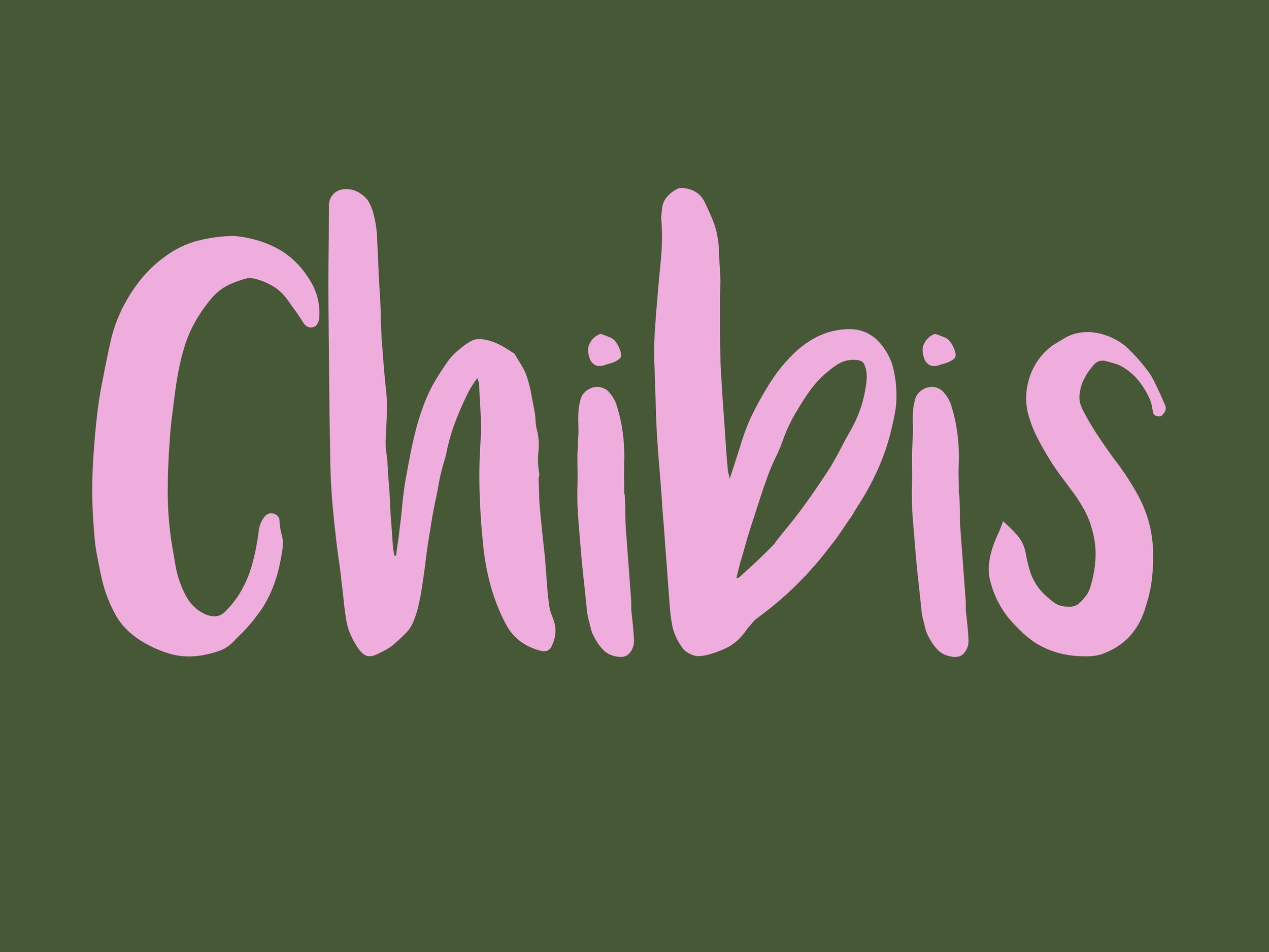 chibis.jpg