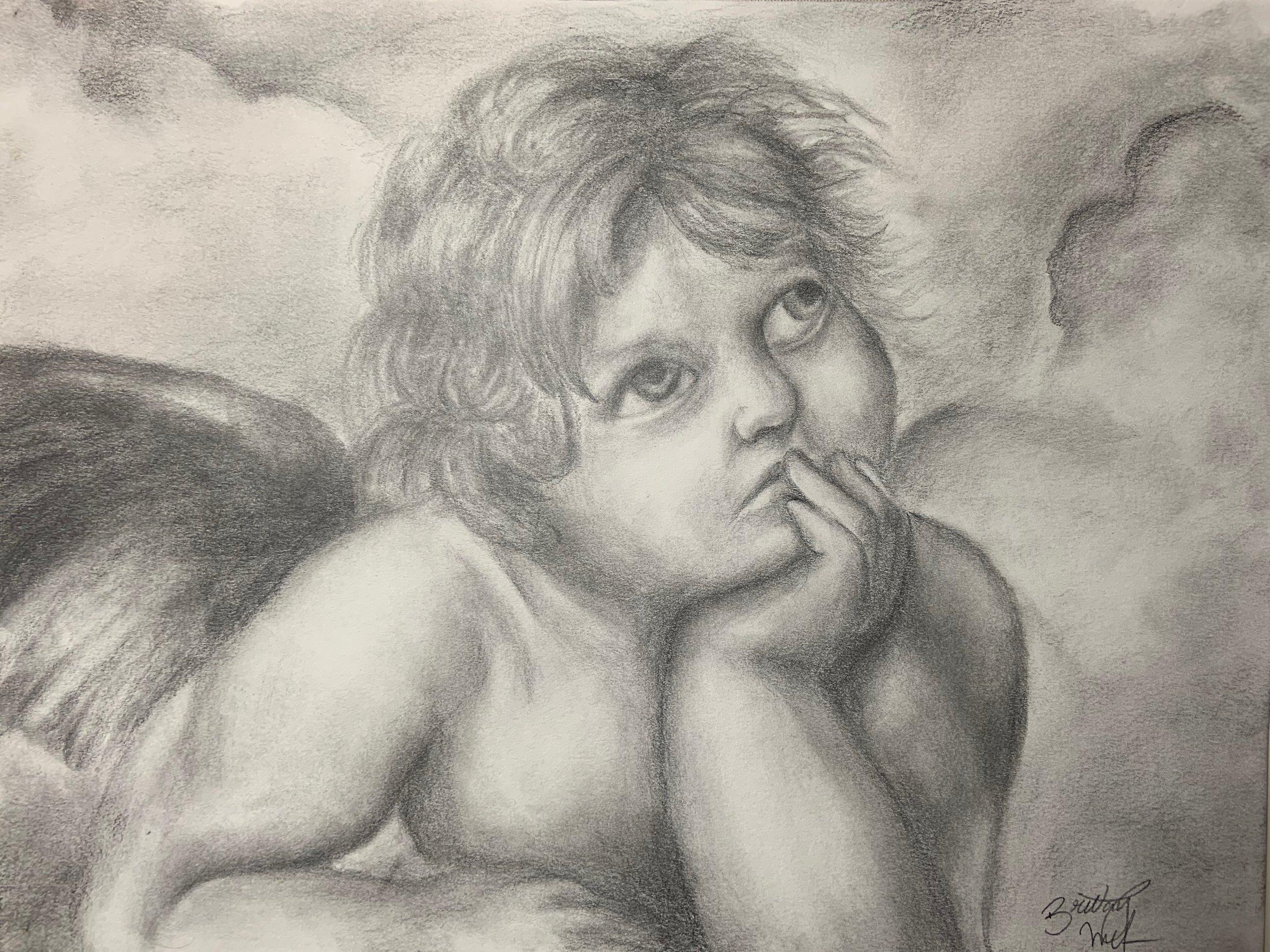 Raphael's Cherubs Study.jpg