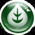 Leaf (Plant)72x72.png
