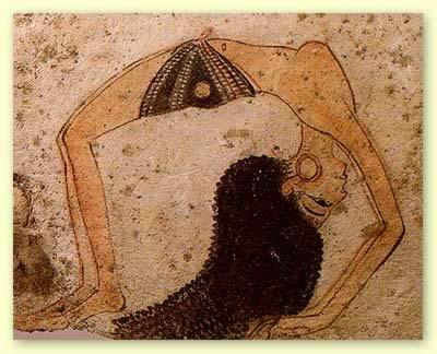 egyptian-yoga.jpg