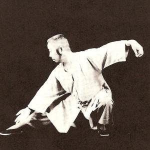 Cheng-Man-Ching-small-300x300-1.jpg