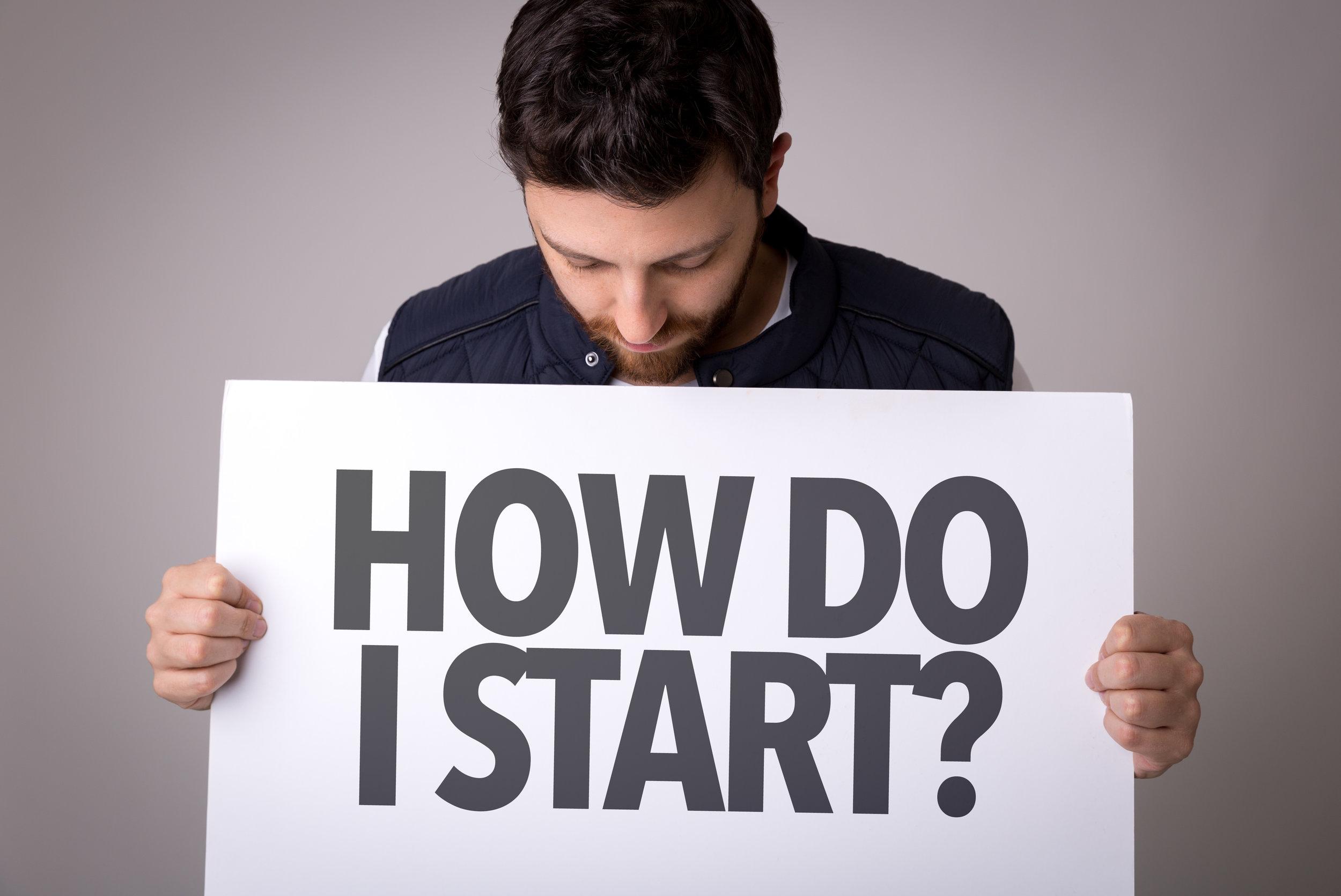 start.jpg.jpg