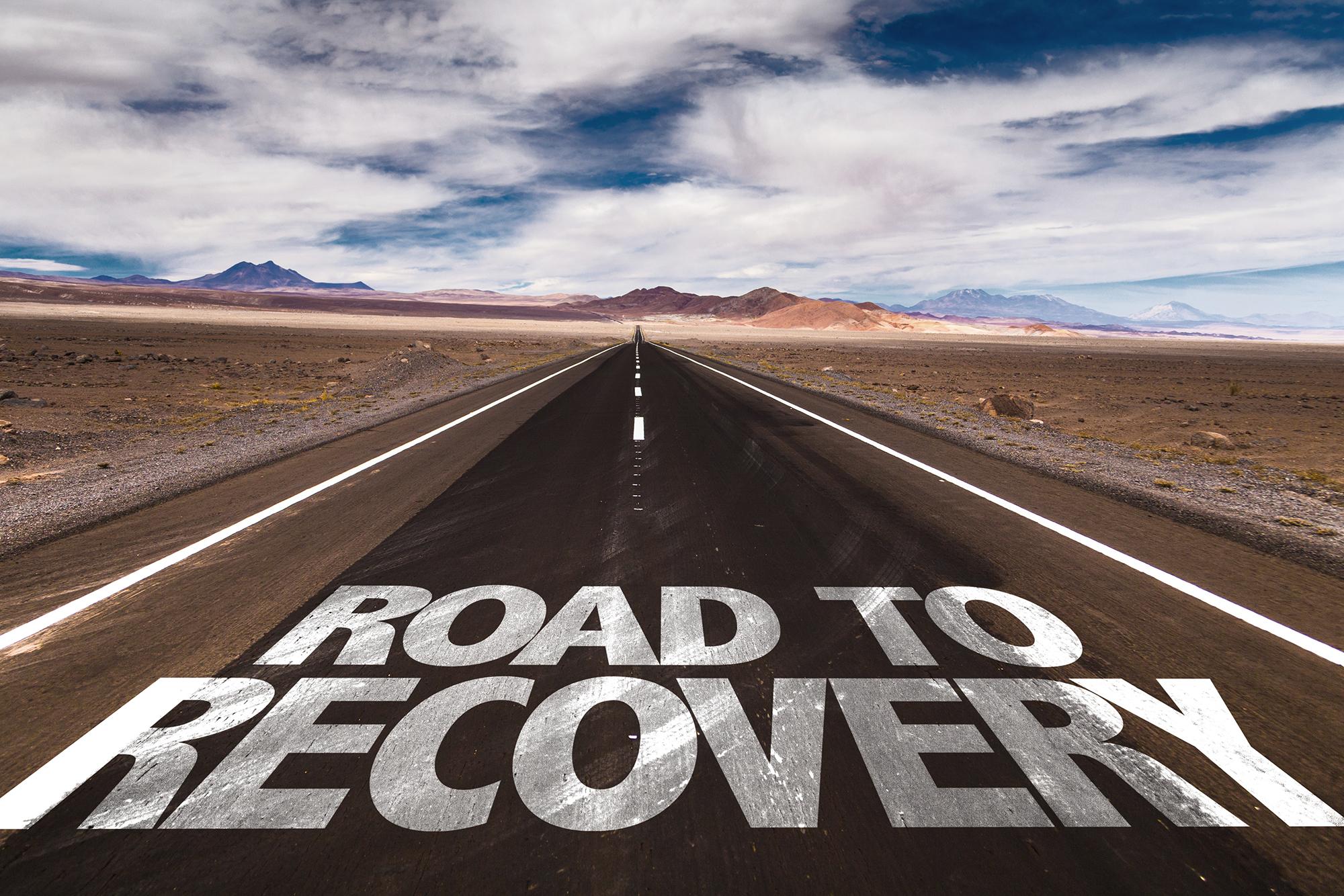 recovery_R.jpg