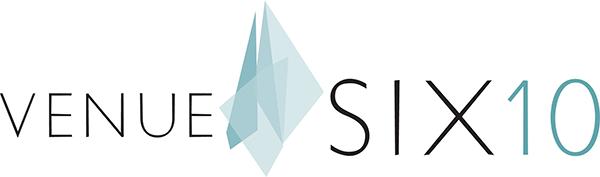 610-logo.png