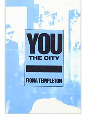 YOU The City, Roof 2000