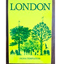 London, Sun & Moon Press 1984