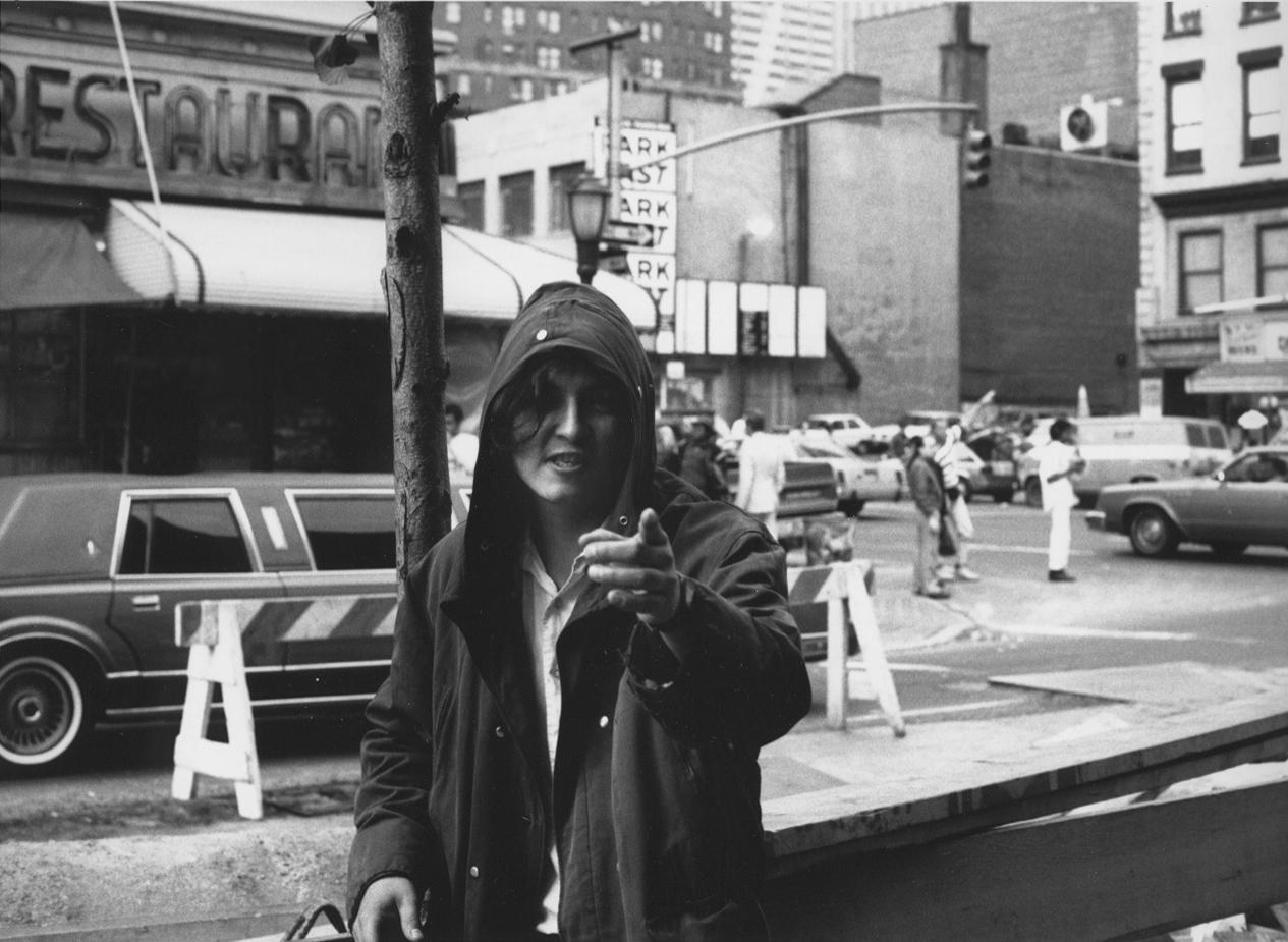 You The City NYC YGREG.JPG