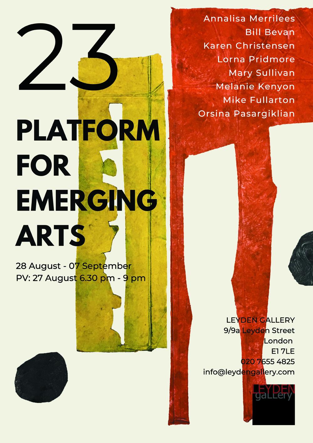 Platform 23 poster 2.jpg