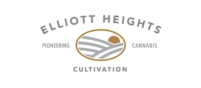 _elliott-heights.png